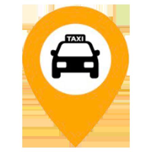 icon nassau taxi