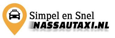 Nassautaxi Logo